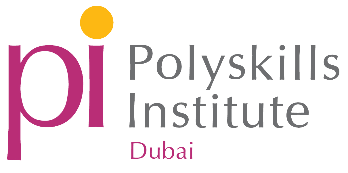 Polyskills Institute Dubai